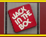 jack in the box customer service